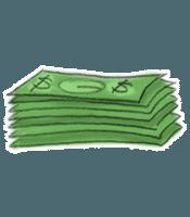money_pile_11
